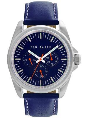 Ted Baker TE10025259 Watch