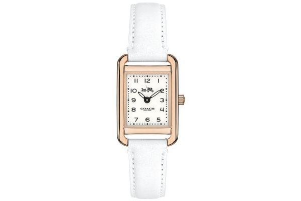 Womens Coach Thompson Watch 14502298