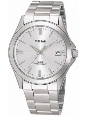 Mens Pulsar  Classic quartz PXH093X1 Watch
