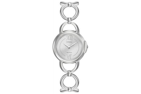 Womens Citizen Silhouette Watch EX1450-59A