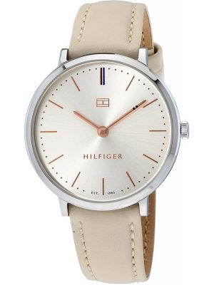 Womens Tommy Hilfiger stainless steel 1781691 Watch