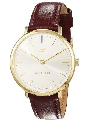Tommy Hilfiger classic quartz 1781692 Watch