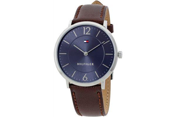 Mens Tommy Hilfiger  Watch 1710352