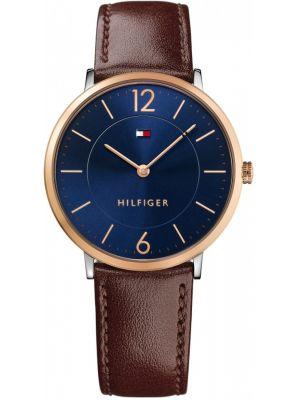Mens Tommy Hilfiger classic quartz 1710354 Watch