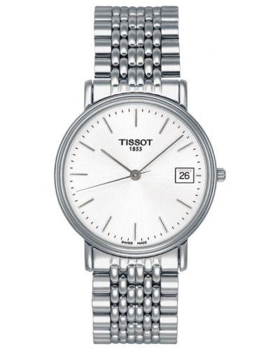 Mens Tissot Desire T52.1.481.31 Watch