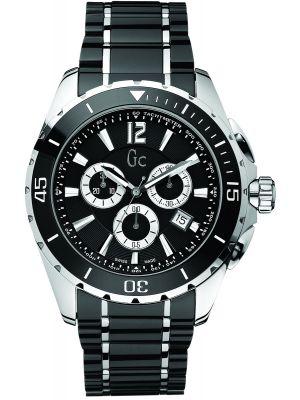 Mens GC Sports Class X76002G2S Watch