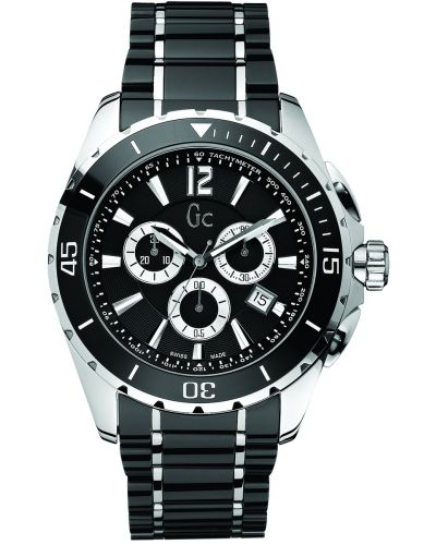 Mens GC Sports Class X76002G2S Watch