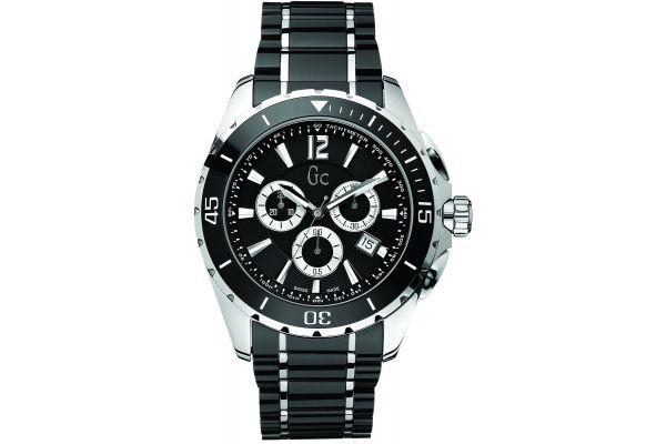 Mens GC Sports Class Watch X76002G2S