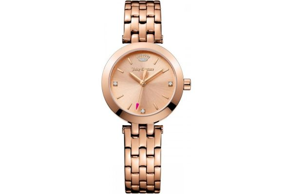 Womens Juicy Couture Cali Watch 1901460