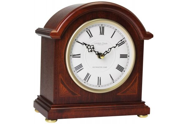 London Clock  Watch 07029