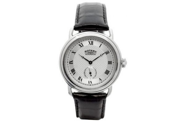 Mens Rotary  Watch GS02424/21