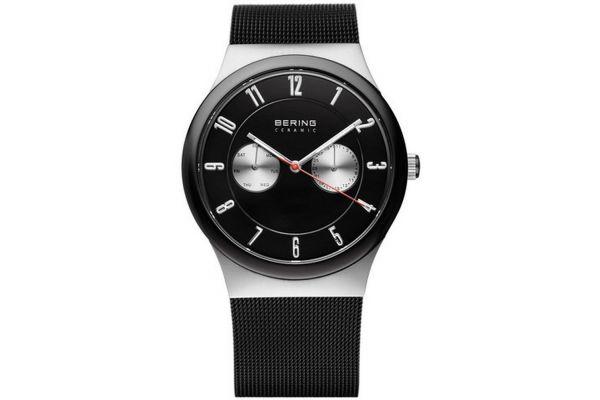Mens Bering Classic Watch 32139-202