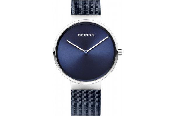 Womens Bering Classic Watch 14539-307