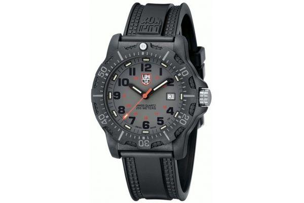 Mens Luminox 8800 Series Watch 8802