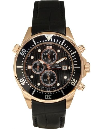 Mens Rotary Aquaspeed AGS00070/C/04 Watch