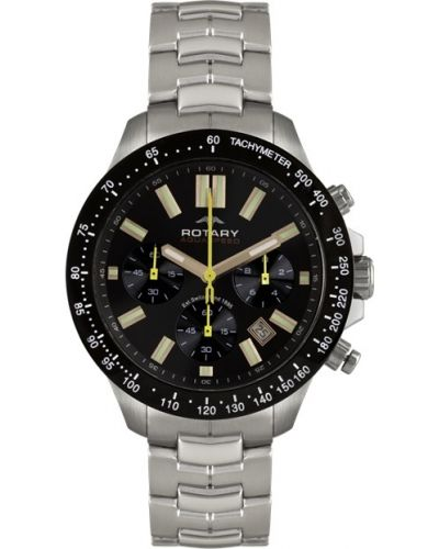 Mens Rotary Aquaspeed AGB00074/C/04 Watch