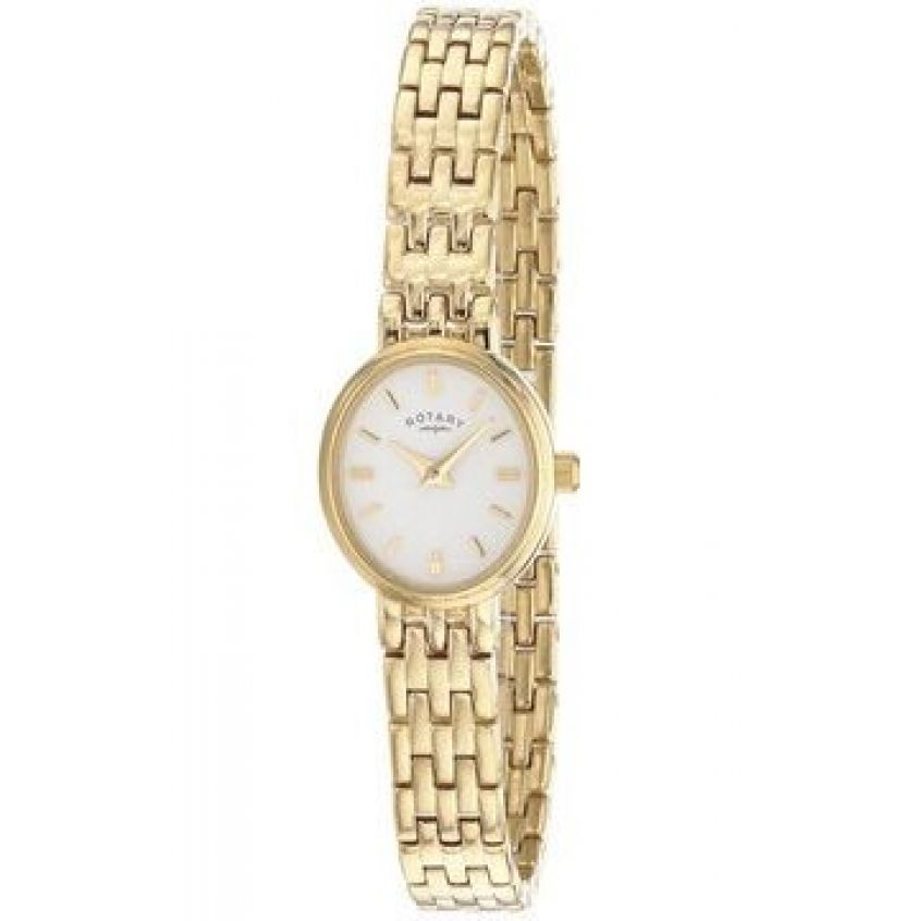 womens rotary lb02084 02 buy rotary womens watches