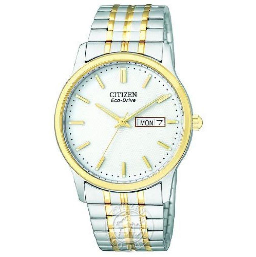 mens citizen gents expansion bm8454 93a watch buy