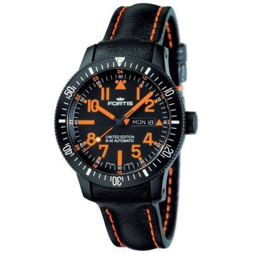 outdoor radio controlled wall clocks large with Mens Fortis Mars 500 647 28 on E also 2 besides B0009J5O3K likewise Product together with Mens Fortis Mars 500 647 28.