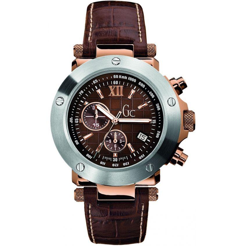 mens gc gc 1 sport i45003g1 buy gc mens watches