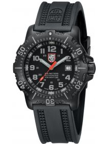 Mens Luminox 4220 Series Anu 4221 Watch