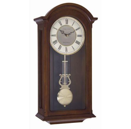 Worldwide London Clock 24378