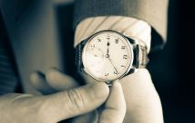 Watch Buyer's Guide