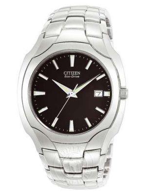 Mens Citizen Gents Dress BM6010-55E Watch