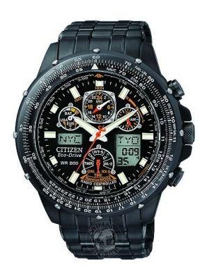 Mens Citizen Skyhawk A.T JY0005-50E Watch