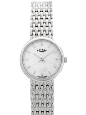 Womens Rotary LB20900/41 Watch