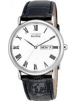 Mens Citizen Gents Classic BM8240-11A Watch
