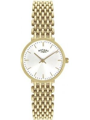 Womens Rotary Generalist LB00900/01 Watch