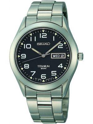 Mens Seiko Gents Dress SGG711P9 Watch