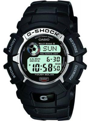 Mens Casio G Shock GW-2310-1ER Watch