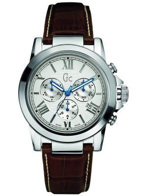 Mens GC B2 X41003G1 Watch