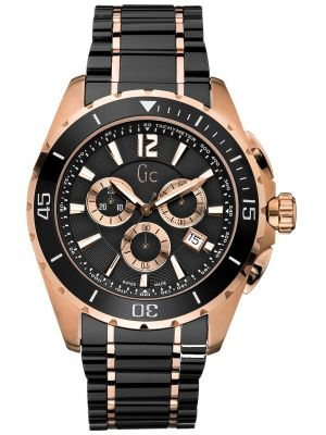 Mens GC Sports Class XXL X76004G2S Watch