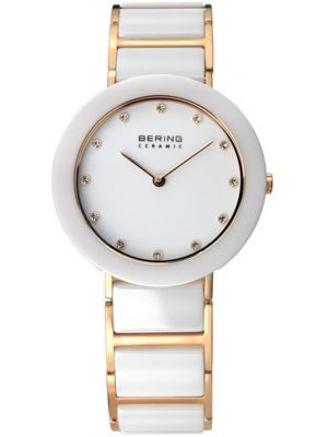 Womens Bering 11429-751 Watch