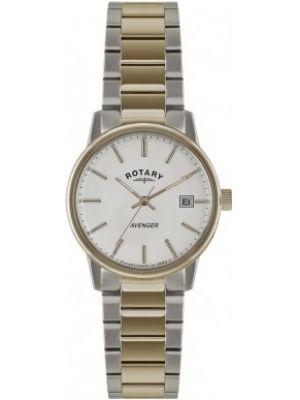 Mens Rotary Avenger GB02875/06 Watch