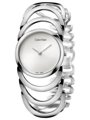 Womens Calvin Klein BODY K4G23126 Watch
