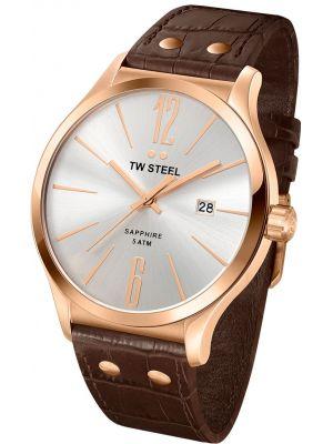 Mens TW Steel Slim Line TW1304 Watch