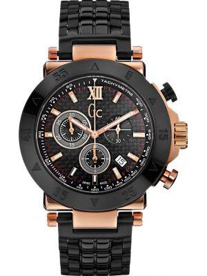 Mens GC GC-1 X90006G2S Watch