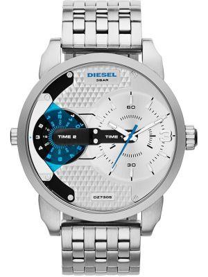 Mens Diesel Mini Daddy DZ7305 Watch