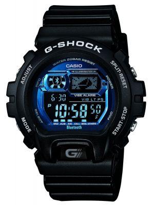 Mens Casio G Shock Bluetooth GB-6900B-1BER Watch