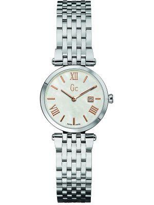 Womens GC Slim Class X57001L1S Watch