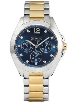 Womens Coach Tristen 14501889 Watch