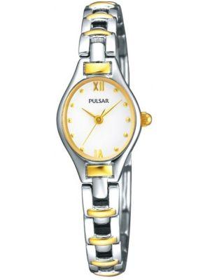 Womens Pulsar  Dress Wear PC3266X1 Watch