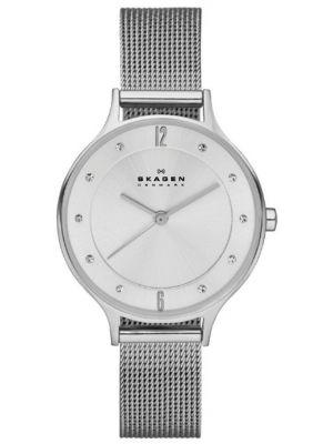 Womens Skagen Anita refined milanese strap skw2149 Watch