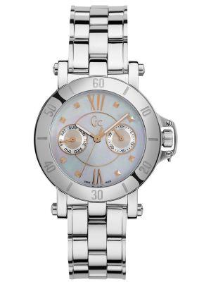 Womens GC Femme X74012L1S Watch