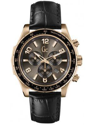 Mens GC TechnoSport Chronograph X51001G1S Watch