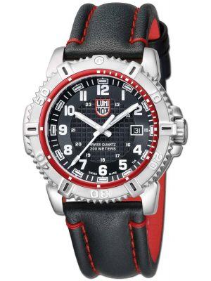 Mens Luminox 6250 Series Sea Modern Mariner A.6265 Watch